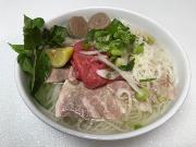 11- Phở Special